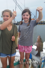 Fishing Cocoa Beach Florida